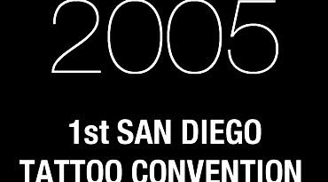1st_sandiego2005