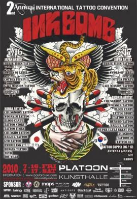 2010inkbomb