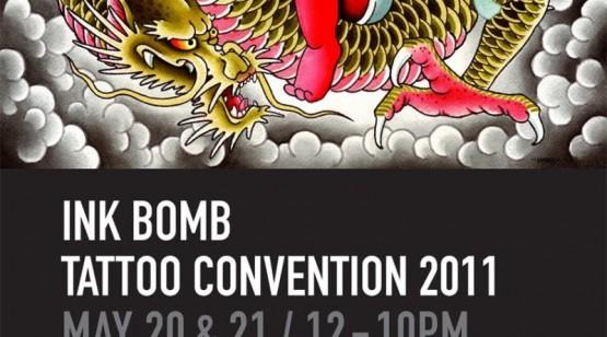 2011inkbomb
