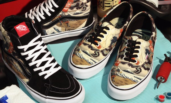 38740__vans-vault-ubiq-tattoo-footwear-collection-0-600x360