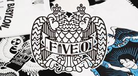 5o_hiroshi_2012_banner