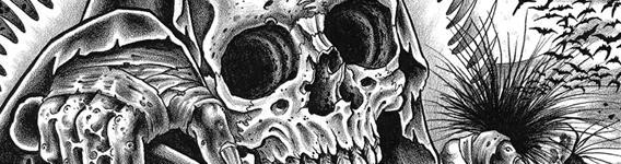dr_mortality