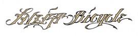 inzist_logo