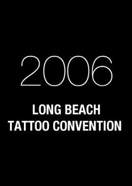 longbeach2006