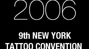 newyork2006