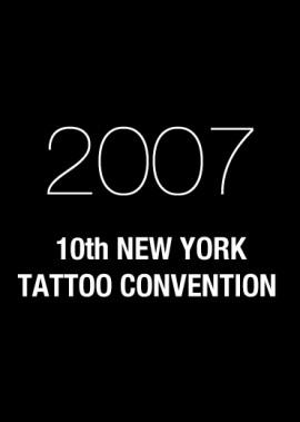 newyork2007