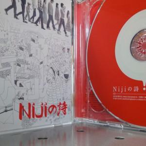 niji_002