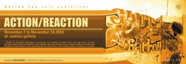 s_action_reaction