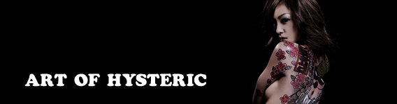 s_hysteric