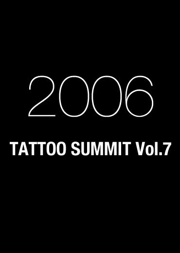 tattoosummit2006