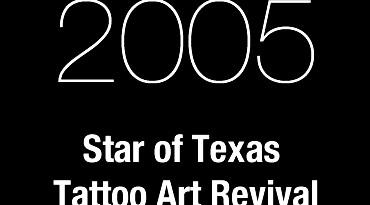 texas2005