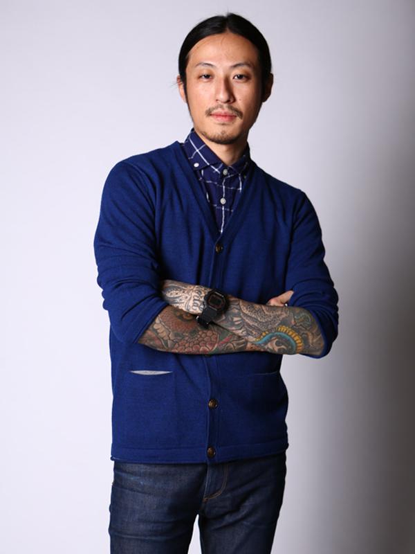 Hiroshi-Blog
