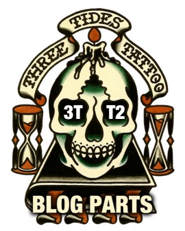3t_blog parts
