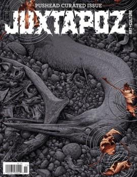 Juxtapoz-no130