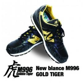NEW BALANCE M996