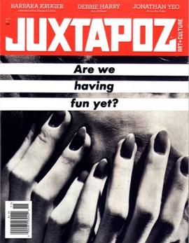 juxta1029