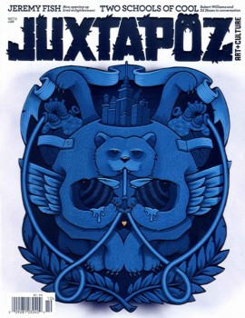 juxtapoz129