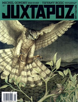 jxtz120