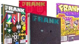 news_frank