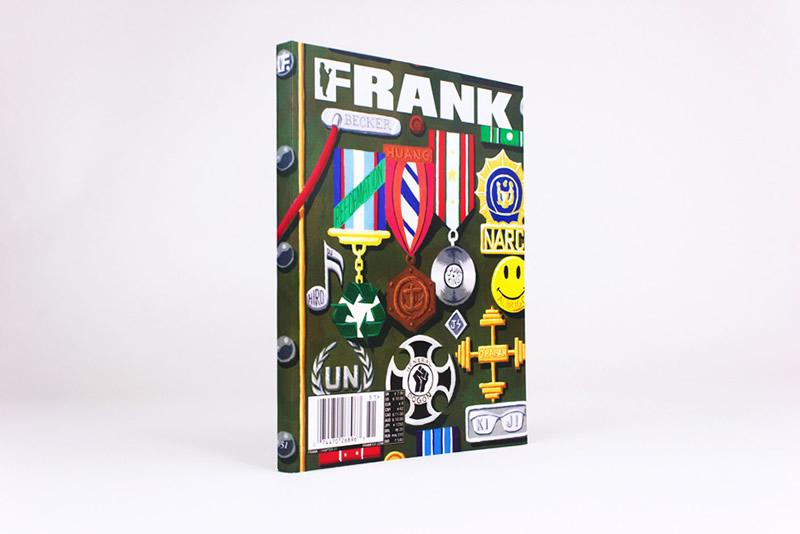 news_frank01