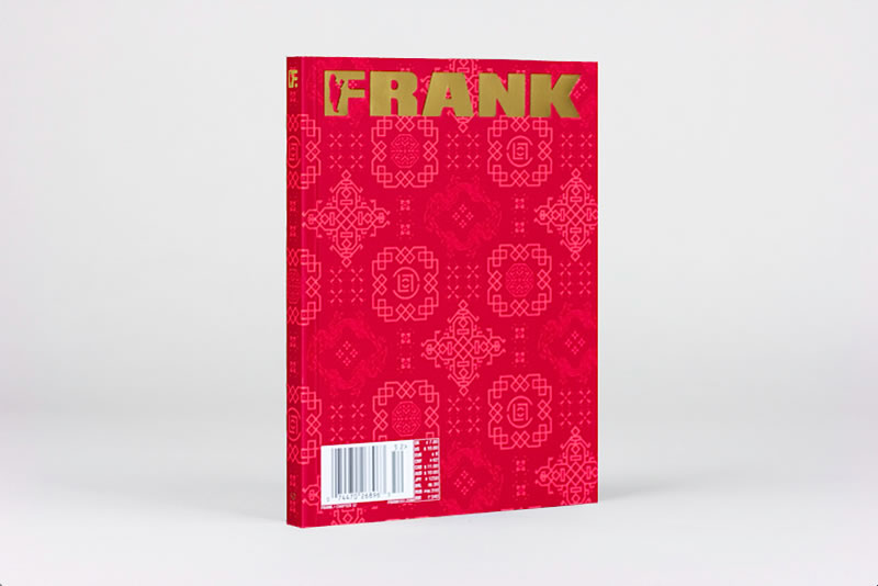 news_frank02