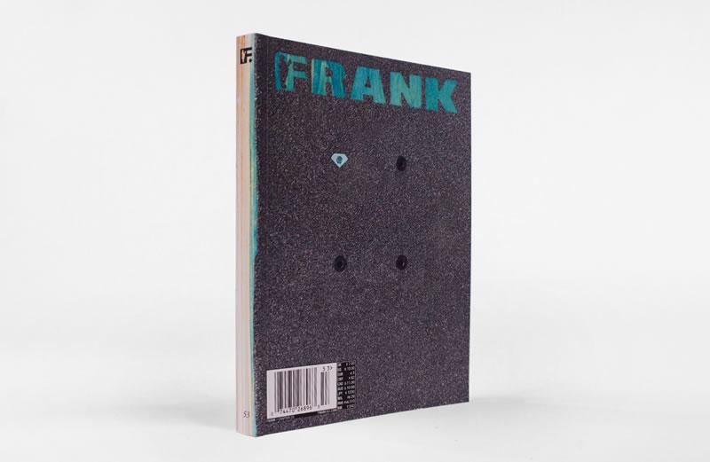 news_frank03