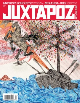 Juxtapoz134-Mar12-Cover-570×736