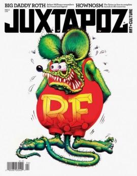 Rat-Fink-Juxtapoz-April-2012-570×736