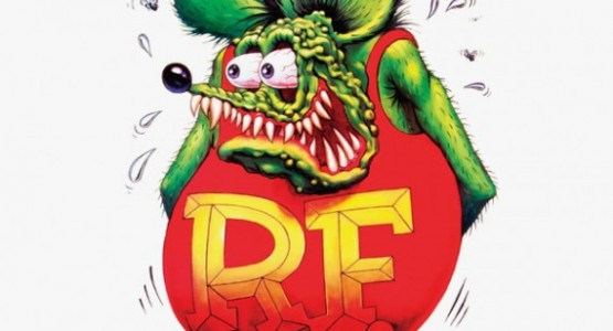 Rat-Fink-Juxtapoz-April-2012-570×736