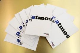 atomos2