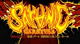 satanic-carnival