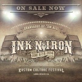 Ink-and-Iron-Tattoo-Convention-2014