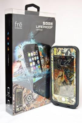 iPhone_case01