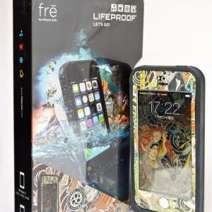 iPhone_case01