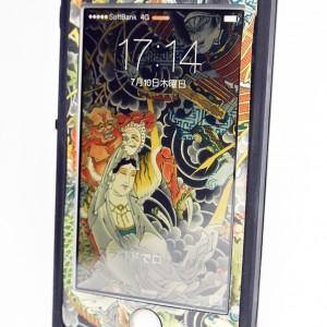 iPhone_case02
