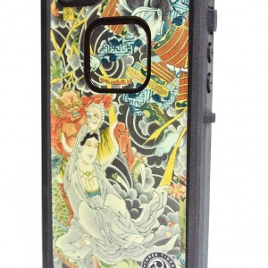 iPhone_case03