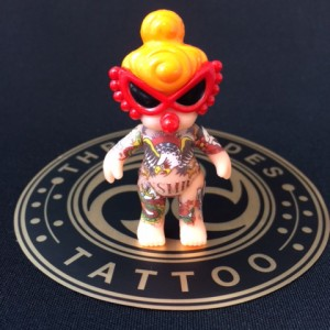 minicyan_teddy_tattoo01