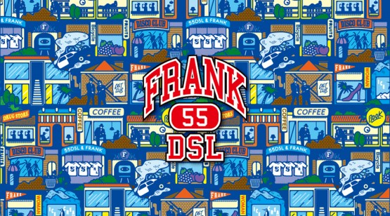 frank55dsl
