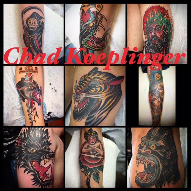 Chad_Koeplinger