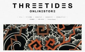 2015OnlineStore