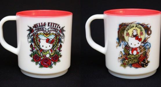 s_kitty_mug