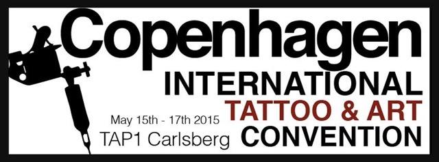 Copenhagen-Ink-Festival-2015