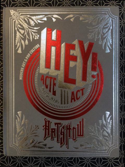 heyact3