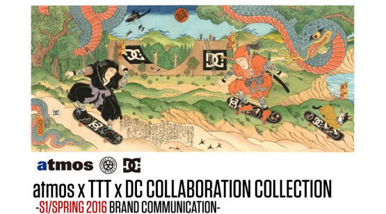 atmos_x_TTT_x_DC_COLLABORATION_COLLECTION_rs