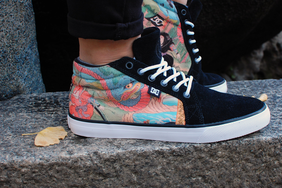 dc_shoes_mid