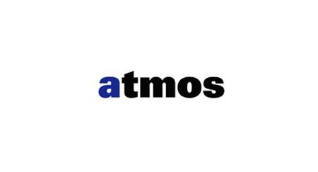 atmos