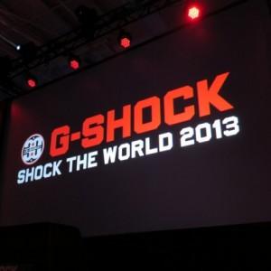 gshock_001-570×427