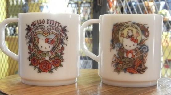hello_kitty2012-01