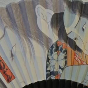 horihiro_sensu2012-2