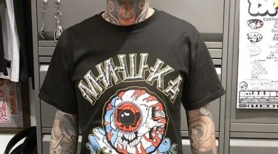 mishka2012-1